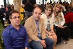 Edclair-Miranda-Fernando-Galiteri-Soares-Maria-Gabriela-Caporali-e-Cassia-Vendemiatti