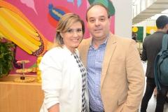 Maria-Gabriela-Caporli-Soares-e-Fernando-Galiteri-Soares