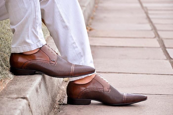 sapato classico masculino (1)