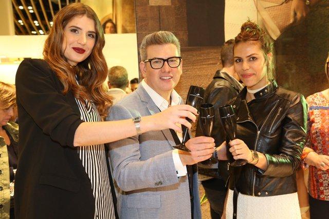 9.Manuela Bordasch, Jorge Bischoff e Catharina Dieterich 2457