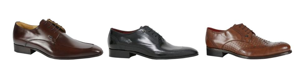 sapatos pais