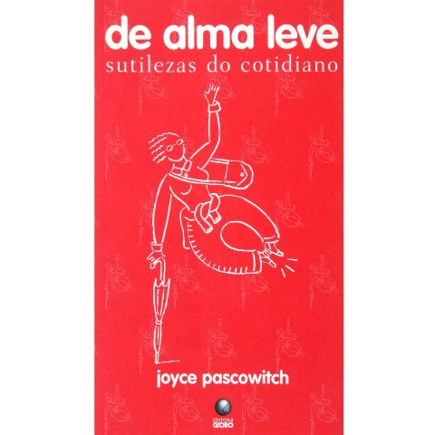 de-alma-leve-joyce-pascowitch-92786