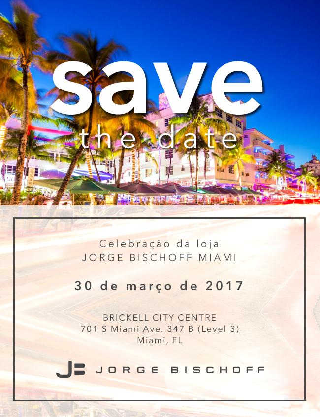 convite-Miami