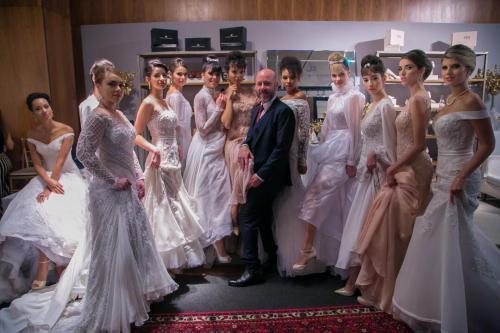 evento-casar (54)